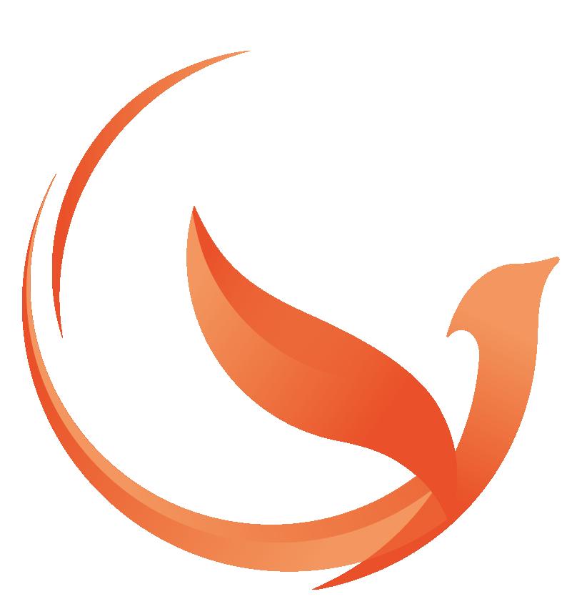 Tabalib